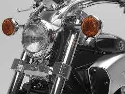 classic japanese bikes yamaha xvs1100 dragstar vstar bobber