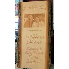 wedding plaques personalized personalized wedding plaques xl enchanted memories custom