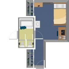 summit hall housing west virginia university