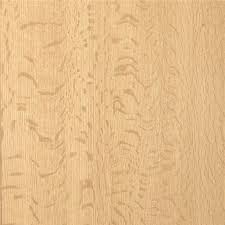 Unfinished Solid Hardwood Flooring 3 1 4 X 3 4 White Oak Select Better Quarter Sawn Only