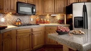kitchen glass tile backsplash ideas kitchen tile backsplash ideas size of inexpensive white