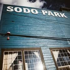 wedding venues in seattle sodo park seattle wedding venues corporate events