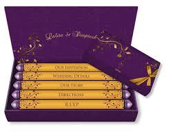indian wedding card box email wedding card mini scroll box style design 10 luxury
