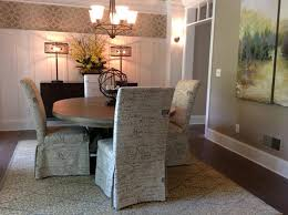 Interior Design Camp by Interiors Designers In Lancaster And Camp Hill Interiors Home