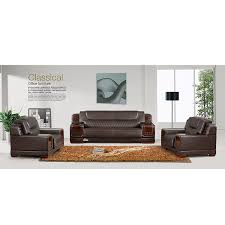Reception Office Furniture by Office Furniture Vip Reception Office Sofa Living Room Sofa