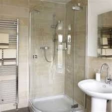 Shower Ideas For Small Bathroom Small Bathroom Layouts With Shower Only Google Search Basement