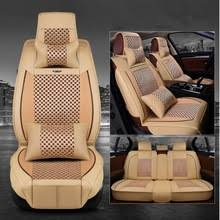 seat covers for bmw 325i bmw 325i seats promotion shop for promotional bmw 325i seats on