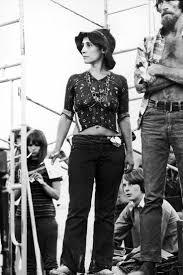 thanksgiving 1969 248 best eduardo e monica images on pinterest woodstock hippies