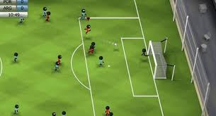football for android top 5 best football for iphone and android