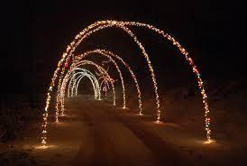 tanglewood christmas lights nc where to see the best christmas lights around lake norman