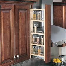 Kitchen Cabinets Storage Solutions Cabinet Storage Solutions Kitchen Cabinet Storage Ideas Cabinet