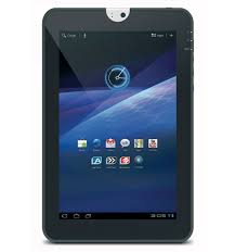 what are the best black friday deals 2011 2011 u0027s best black friday deals reviewed tablets u0026 e readers