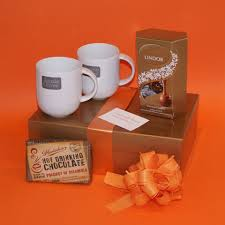 Delivered Gifts Chocolate Gift Hampers Uk Chocolate Gift Hampers Uk Chocolate