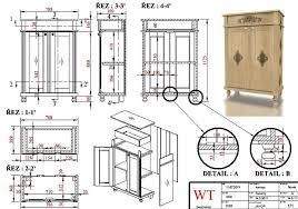 Furniture Design Software Furniture Design Plans Software