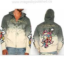 cheap men u0027s ed hardy hoodies sale shipped free at men u0027s ed
