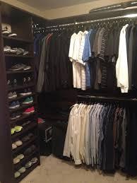 28 best closet images on 28 best closet images on organisation ideas storage