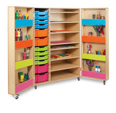 dfe furniture for schools classroom storage storage