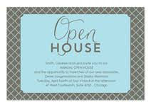 open house invitation open house invitations by invitationconsultants