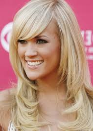 getting hair curled and color carrie underwood hair color name gorgeous beauty pinterest