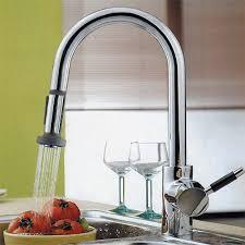 made kitchen faucets best made kitchen faucets home furniture one kitchen