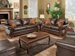Living Room Furniture Companies Living Room 49 Reclining Sofa In Living Room American