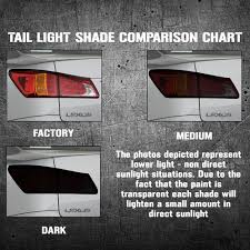 f150 third brake light 2015 f150 2017 f250 350 third brake light home custom smoked