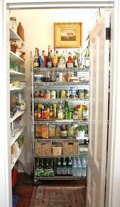 luxury walk in pantry design and organizer u2014 new interior ideas