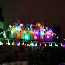 christmas led string lights picture more detailed picture about