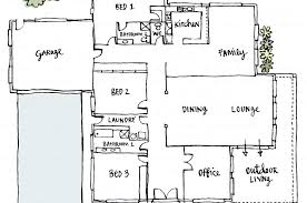 easy house plans plans easy home plans