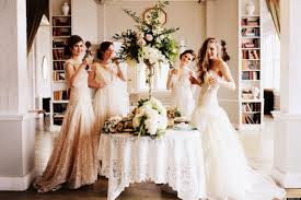 bridesmaid dress shops shop bridesmaid dresses dress shop wimbledon our wedding