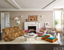 Interior Furniture Design For Bedroom Verabana Home Ideas 40 Inspiring Rugs For Living Room