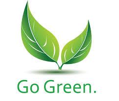 toyota hybrid logo going green at work farmhouse fruit
