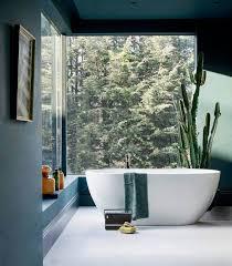 new ideas for bathrooms bathrooms design luxury bathrooms bathroom ideas for small