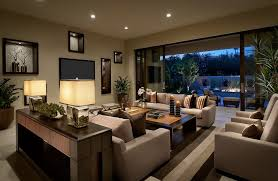 neutral home interior colors 10 ways to correct your interior design color myths freshome