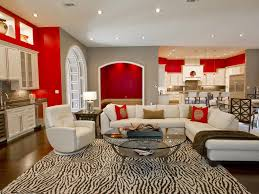 red wall kitchen ideas astonishing red living room decorating ideas living room white