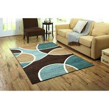 Area Rugs 8 X 10 Cheap Area Rugs 8 10 Marvelous Cheap Area Rugs Co At