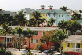 tripower vacation rentals century 21 tripower realty fort myers