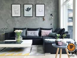 top 10 furniture u0026 home décor stores in kl u0026 selangor