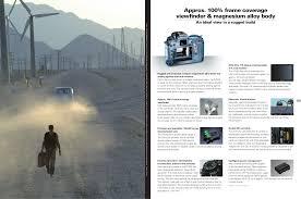 pdf manual for nikon digital camera d7000