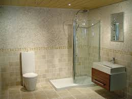 bathroom tile designs in sri lanka beautiful bathrooms tiles