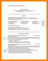 Childcare Resume Templates 100 Childcare Worker Resume Examples Resumes Kids Resume