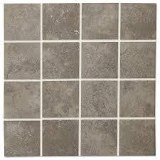 floor tiles demo floor tile image collections home flooring design