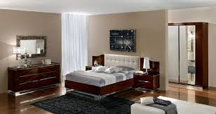 Solid Wood Bedroom Set Ottawa Bedroom Furniture Contemporary