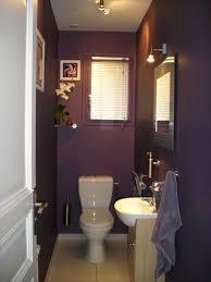 Idee Deco Toilette by Deco Toilette Noir Collection Avec Chambre Enfant Wc Idee Deco