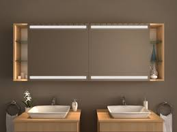 badezimmer spiegelschrank mit licht spiegelschrank mit beleuchtung catania