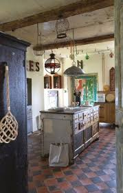 comptoir de cuisine maison du monde comptoir maison du monde comptoir des epices maison du monde