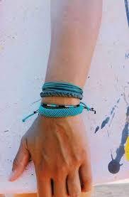 Gold Wave Ring Pura Vida Bracelets Shop Our Instagram Pura Vida Bracelets Pura Vida Pinterest