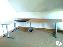 grand bureau ikea grand bureau ikea grand bureau grand bureau d angle d angle bureau d