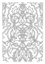 amazon fr art thérapie 100 coloriages anti stress collectif