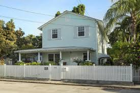 Homes For Lease Near Me by Key West Real Estate Key West Vacation Rentals